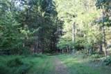 24182 Pumpkin Ridge Road - Photo 65