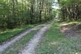 24182 Pumpkin Ridge Road - Photo 66