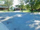 7660 Foxboro Court - Photo 30