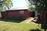 15820 Dixie Avenue - Photo 40