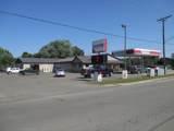 704 Main Street - Photo 1
