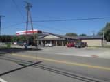 704 Main Street - Photo 2