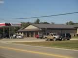 704 Main Street - Photo 4