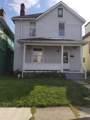 545 Hanford Street - Photo 1
