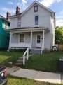 545 Hanford Street - Photo 2
