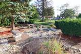 4752 Colonel Perry Drive - Photo 17