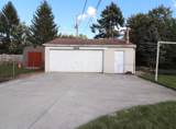 4752 Colonel Perry Drive - Photo 36
