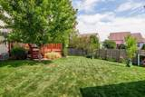 2188 Dry Ridge Court - Photo 4
