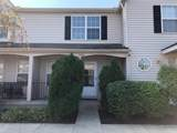 5398 Coral Berry Drive - Photo 1