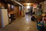 5643 Quinn Court - Photo 48