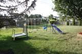 5643 Quinn Court - Photo 51