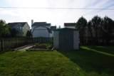 5643 Quinn Court - Photo 52