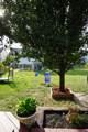 5643 Quinn Court - Photo 58
