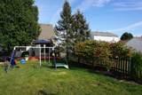 5643 Quinn Court - Photo 60