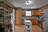 6581 Danbury Drive - Photo 12