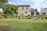 6581 Danbury Drive - Photo 38