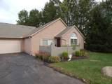 6051 Blendon Chase Drive - Photo 1