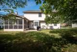 455 Somerton Drive - Photo 5