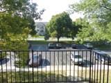 1470 Slade Avenue - Photo 14