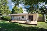 5585 Cherrywood Road - Photo 29