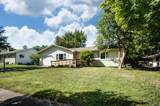 5585 Cherrywood Road - Photo 3