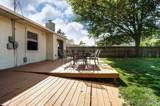 5585 Cherrywood Road - Photo 30