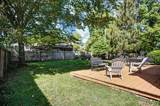 5585 Cherrywood Road - Photo 33