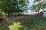 3091 Highland Park Drive - Photo 45