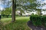 6712 Lilac Lane - Photo 46