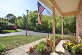199 Cameron Ridge Drive - Photo 4