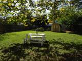 4347 Lawn Place - Photo 16