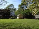 4347 Lawn Place - Photo 17
