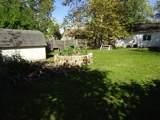 4347 Lawn Place - Photo 18