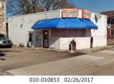 860 Long Street - Photo 1