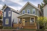 705 Siebert Street - Photo 3