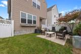 5983 Trumhall Avenue - Photo 6
