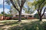 4484 Kenfield Road - Photo 1