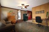 14850 Smart-Cole Road - Photo 26