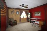 14850 Smart-Cole Road - Photo 29
