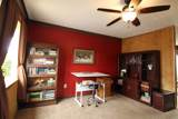 14850 Smart-Cole Road - Photo 30