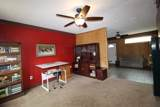 14850 Smart-Cole Road - Photo 31