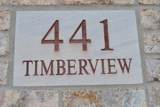 441 Timberview Drive - Photo 52
