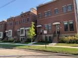 47 Whittier Street - Photo 2