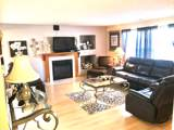 2255 Northtowne Place - Photo 6