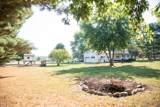 8011 Ruffner Road - Photo 4