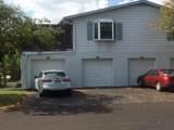 2519 Nassau Drive - Photo 1