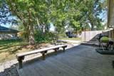 243 Beechwood Drive - Photo 10