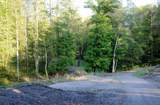 44024 Forest Grove Ridge Road - Photo 33