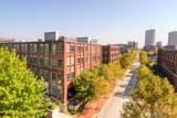 448 Nationwide Boulevard - Photo 21