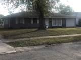 155 Quaker Road - Photo 2